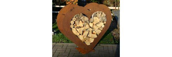 Herzen - Love