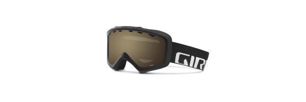 Ski,- Snowboard & Co.