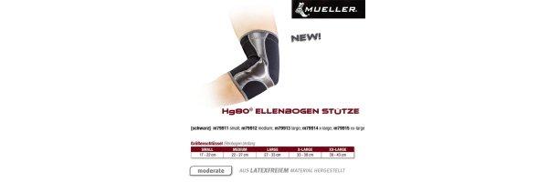 Müller Gelenkbandagen