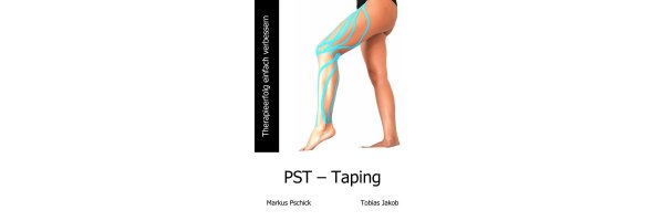 Tapes / Physio