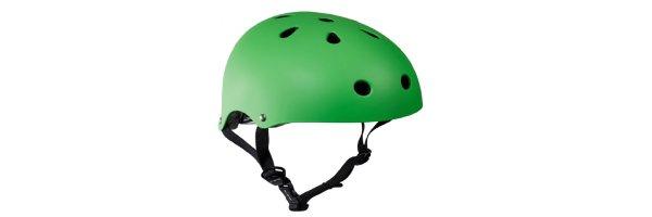 Skate Helme