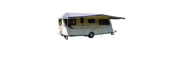 Wohnmobil & Wohnwagen
