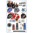 Unicorn Team Tune-Up Kit / Inhalt 1 Stück