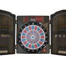 BULLS Master Score RB Sound Elektronik Dartboard / Inhalt...
