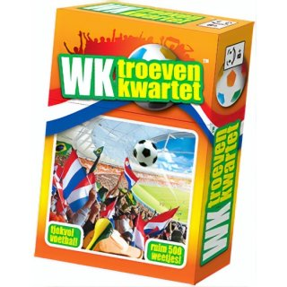 Weltcup-Trompete