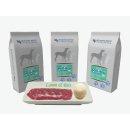 Beckers - Beste Premium Hundefutter Lamm & Reis 5 kg