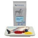 Beckers - Beste Premium Hundefutter Medium Fisch 3 kg