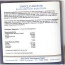 UniQ Care Cat 500ml
