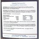 UniQ Vitality Öl