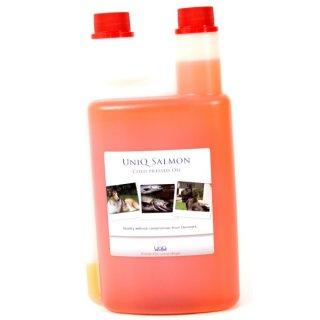 UniQ Salmon Lachsöl 1 L