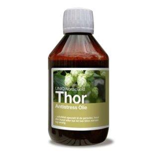 Uniq Nordic Gold Thor 250ml