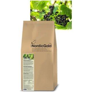 Uniq Nordic Gold Balder -getreidefrei-