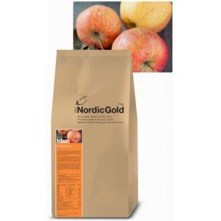 Uniq Nordic Gold Idun