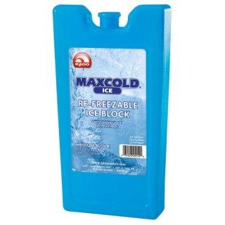 Kühlelement maxcold450 gramm