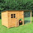 Hühnerhaus, Hühnerstall Paula ohne extra Auslauf