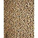 Kükenalleinkorn mit COC 25kg
