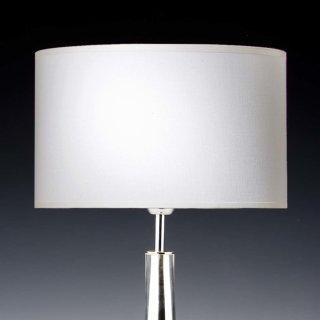 Weiß Ø 35cm, 20cm hoch