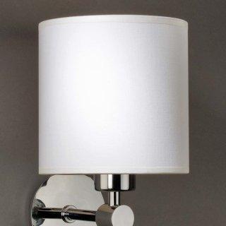 Weiß Durchmesser 16 cm Höhe 16cm