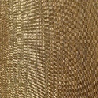 Gold Wildseide Ø 40cm, 20cm Höhe