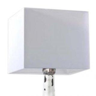 Weiß H-B-T 35cm